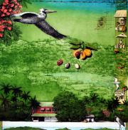 Grenada © Rolf Weijburg