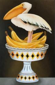 Bananarama © Yvonne Zomerdijk